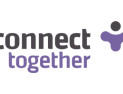 ISB is joining ConnectTogether!